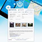 Радикал Фото сервис для оперативной публикации фотографий