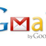Топ 10 бесплатных электронных почтовых ящиков