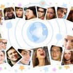 Сайты знакомств в интернете