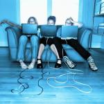Как соцсети влияют на человека?