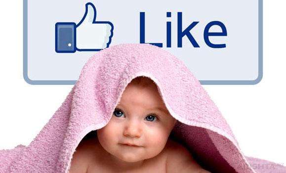 Социальные сети, дети и подроски