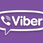 Скачать бесплатно Viber