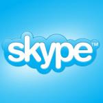 Программа Скайп Скачать