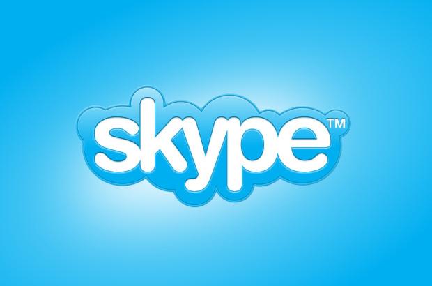 Что такое Cкайп