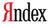 Статьи и обзоры про yandex почту