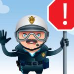 Правила безопасности в социальных сетях