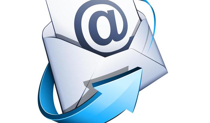 Email Что такое email Определение
