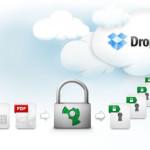 Dropbox что это за программа и как ею пользоваться?