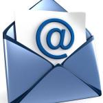 История развития электронной почты