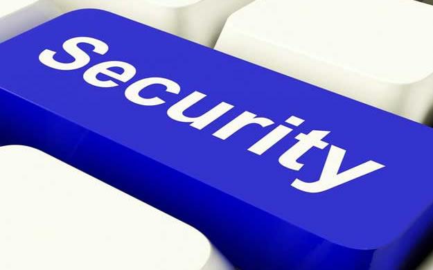 техника безопасности интернет знакомст