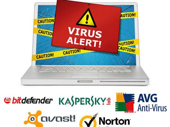 Какой выбрать антивирус  в 2015?