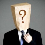 Как остаться анонимным в интернете?