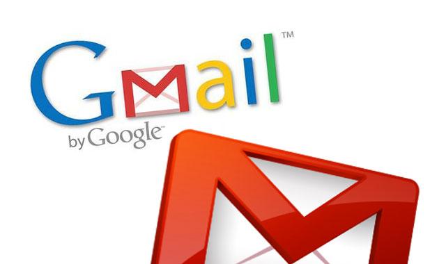 Как настроить gmail?