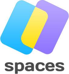 spaces.ru лого