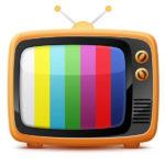 Смотреть телеканал.ру