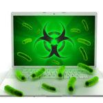 Антивирусы стали бесполезными