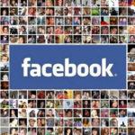 Как сделать пользователя другом из Facebook