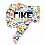 Интернет: Зависимость детей от социальных сетей