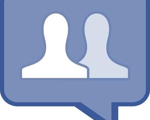 Работа администратором сообщества в социальной сети