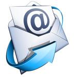 Что такое Email и как это работает?