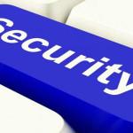 Техника безопасности в Интернете