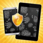 Нужен ли на планшете антивирус?