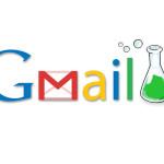 4 функции Gmail Lab, которые стоит попробовать