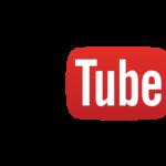 Youtube (ютюб). Создание собственного канала на Ютубе для начинающих