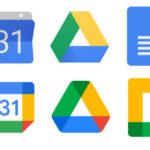 Учетная запись в Google