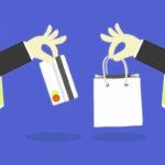7 советов для безопасных покупок в интернете